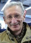 Leon, 65  , Hamburg