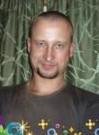 Evgeniy, 37  , Gostagayevskaya
