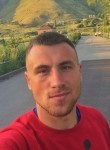 Aleksey, 27  , Yerevan