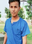 Gaurav kumar, 24, Dibrugarh