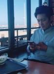 Seunghwan, 33  , Hanam