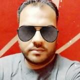 Mohsin, 18  , Jambusar
