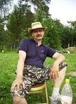 vyacheslav, 63  , Astrakhan