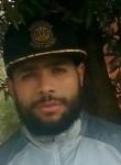 Hakim, 26  , Algiers