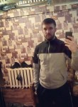 Sergey , 36  , Stepnoye