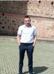 Denis , 26  , Stowbtsy