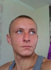 vlad, 38, Belarus, Lida