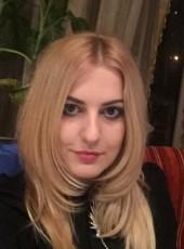 Zolotko, 33, Spain, Puerto de la Cruz