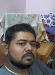Nikhil, 31  , Surat