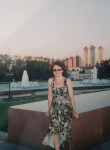 Tamara, 55  , Pyatigorsk
