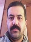 Royal, 35  , Baku
