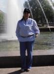 Светлана, 49 лет, Гатчина
