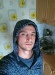 Mishanya, 30  , Vitebsk