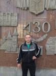 sergei, 33  , Volsk