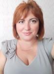 Rita, 42, Kherson