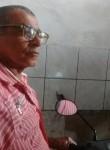 Zé santana, 60  , Gandu