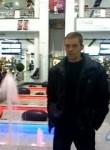 Ruslan, 37  , Feodosiya
