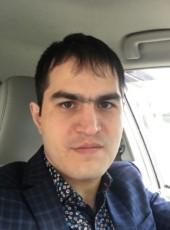 Rustem, 35, Russia, Chelyabinsk