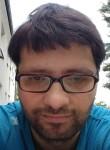 Peter, 33  , Muehlhausen