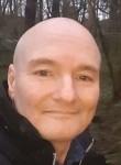 Michel, 52  , Lelystad