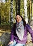 Svetlana, 40  , Lomonosov