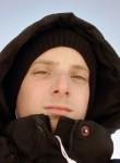 Artyem, 18, Luchegorsk