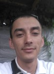 Lyubomir, 27, Ivano-Frankvsk