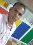 Tarkeshwar, 42  , Hyderabad
