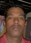 sugriv bind, 35  , Hailakandi