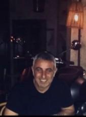 Birol, 44, Turkey, Istanbul