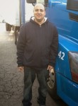 Andrey, 43  , Sacramento
