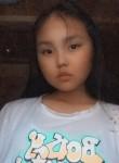 mmlesha, 18, Yakutsk