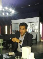 MicaLLeF, 40, Azerbaijan, Baku
