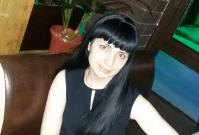 marina, 35 - Just Me