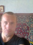 Andrey, 37  , Ripky
