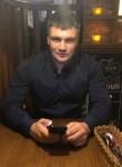 Georgiy, 29, Chelyabinsk