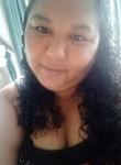 Rosa, 38  , Sao Paulo