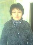 Zhulduz, 41  , Kostanay