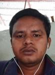 Sriram Barman, 18  , Trichur