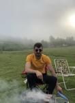 Ali, 25  , Ankara