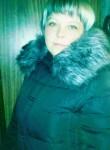 Svetlana, 39  , Polysayevo
