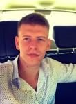 Дмитрий, 23 года, Руза