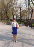 Ελενα, 39, Zheleznodorozhnyy (MO)