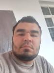 Daston, 26  , Showot