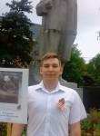 Vitaliy, 20  , Belgorod