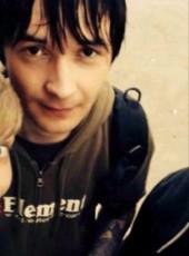 Artem, 34, Russia, Voronezh