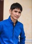Radmir, 37, Astrakhan