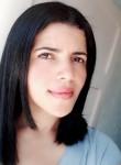 Laura, 40  , Sao Paulo
