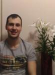 Ilya, 25  , Apatity