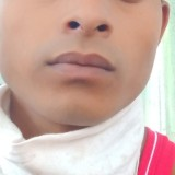 Rakesh, 18  , Chalisgaon